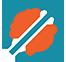 MalwareBuster bug icon