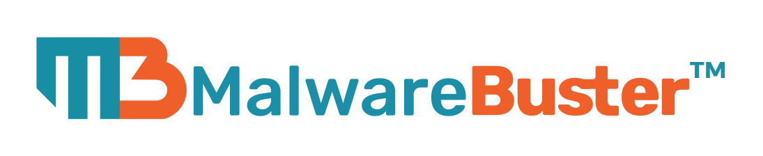 MalwareBuster