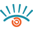 MalwareBuster eye icon